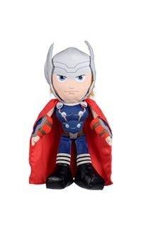 "Marvel Action Thor Soft Plush - 56cm (22"")"