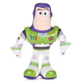 "Disney Toy Story 4 Buzz Soft Plush (22"") 56cm"