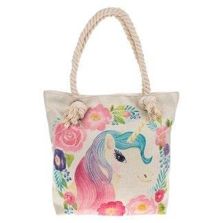 Floral-Unicorn-Tote-Bag-34-x-43-cm