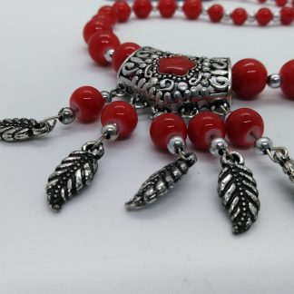 Jewellery and Gifts