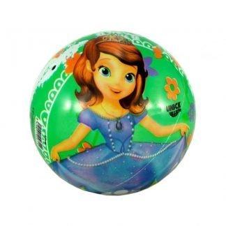 Disney Princess Sofia The First Ball