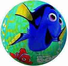 Disney Balls