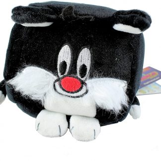 Kawaii Cubes SYLVESTER CAT