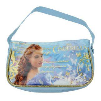 Disney Princess Cinderella Bag