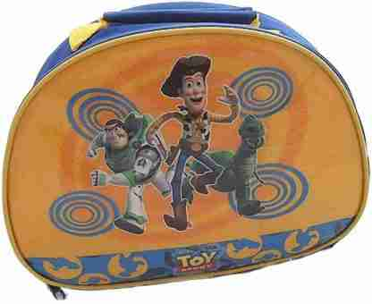 Toy Story Lunch Bag