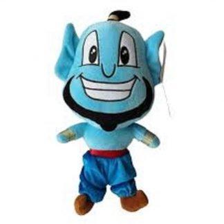 Disney Aladdin Genie Soft Plush