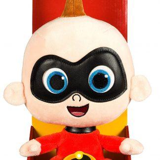 Incredibles 2 Jack Jack
